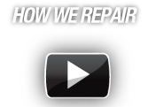 mobile car repairs newcastle upon tyne | car body repairs newcastle upon tyne | alloy wheel refurbishment newcastle upon tyne | scratches dents dints scuffs scrapes removed
